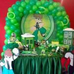 decoracao-para-festa-infantil-simples-6