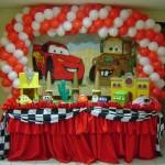 decoracao-para-festa-infantil-simples-7