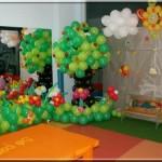 decoracao-para-festa-infantil-simples-8