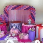 decoracao-para-festa-infantil-simples-9