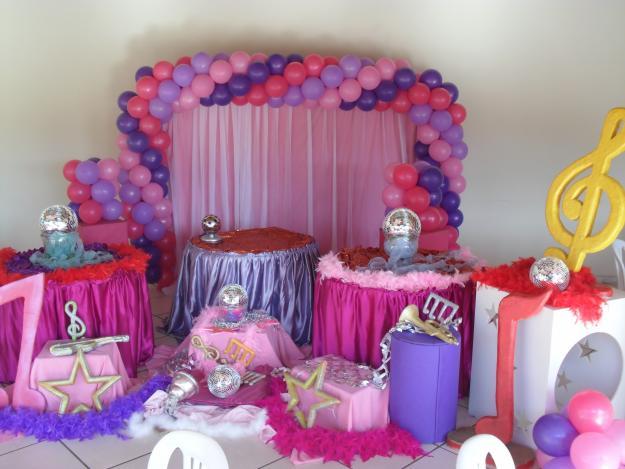 decoracao festa simples:decoracao-para-festa-infantil-simples-9