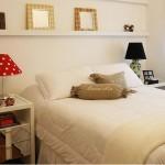 decoracao-para- quarto-de-casal- pequeno-7