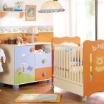 decoracao-para-quarto-infantil-pequeno