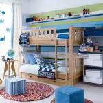 decoracao-para-quarto-infantil-pequeno-2