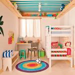 decoracao-para-quarto-infantil-pequeno-3