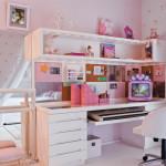 decoracao-para-quarto-infantil-pequeno-4