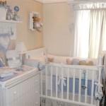 decoracao-para-quarto-infantil-pequeno-6