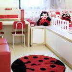 decoracao-para-quarto-infantil-pequeno-7