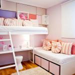 decoracao-para-quarto-infantil-pequeno-8