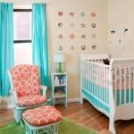 decoracao-para-quarto-infantil-pequeno-9