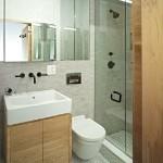 decoracao-simples-de-banheiros-pequenos