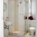 decoracao-simples-de-banheiros-pequenos-2