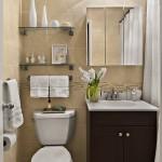 decoracao-simples-de-banheiros-pequenos-3