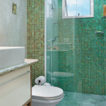 decoracao-simples-de-banheiros-pequenos-5