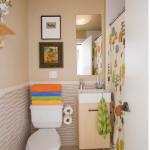 decoracao-simples-de-banheiros-pequenos-7