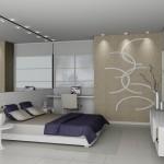 decoracao-simples-para-quarto-de-casal-grande-2