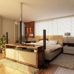 decoracao-simples-para-quarto-de-casal-grande-3