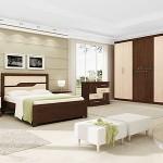 decoracao-simples-para-quarto-de-casal-grande-4