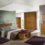 decoracao-simples-para-quarto-de-casal-grande-6