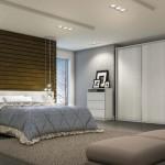 decoracao-simples-para-quarto-de-casal-grande-7