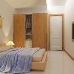 decoracao-simples-para-quarto-de-casal-grande-9