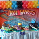 decoracao-tema-Hot-Wheels-2