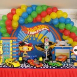 decoracao-tema-Hot-Wheels-3