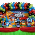 decoracao-tema-Hot-Wheels-5