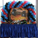 decoracao-tema-Hot-Wheels-6
