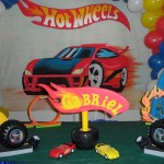 decoracao-tema-Hot-Wheels-7