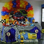 decoracao-tema-Hot-Wheels-8