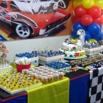 decoracao-tema-Hot-Wheels-9