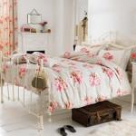 decoracao-vintage-para-quartos-femininos