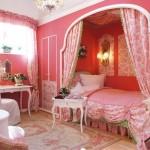 decoracao-vintage-para-quartos-femininos-2