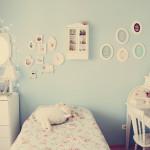 decoracao-vintage-para-quartos-femininos-3