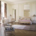 decoracao-vintage-para-quartos-femininos-4