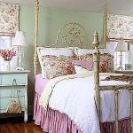 decoracao-vintage-para-quartos-femininos-5