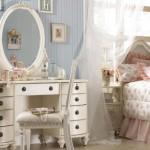 decoracao-vintage-para-quartos-femininos-6