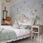 decoracao-vintage-para-quartos-femininos-7