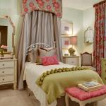decoracao-vintage-para-quartos-femininos-8