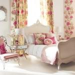 decoracao-vintage-para-quartos-femininos-9