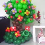 decoracoes-com-bexigas-7
