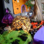 decorao-de-festas-de-halloween