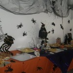 decorao-de-festas-de-halloween-5