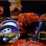 decorao-de-festas-de-halloween-6