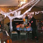 decorao-de-festas-de-halloween-7