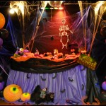 decorao-de-festas-de-halloween-9