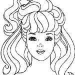 desenhos-da-Barbie-para-colorir-3