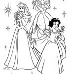 desenhos-da-Disney-para-imprimir-e-colorir-3