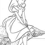 desenhos-da-Disney-para-imprimir-e-colorir-5